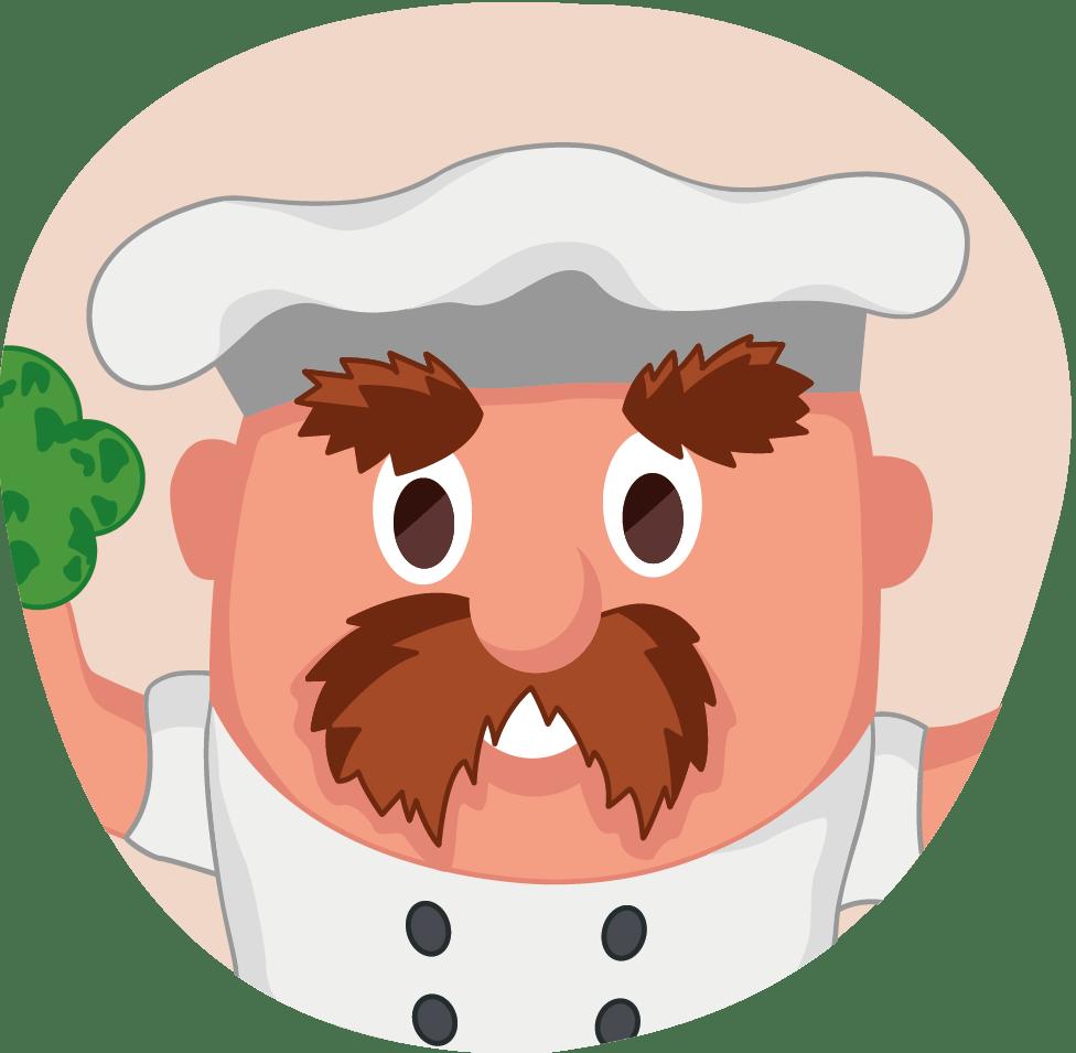 Papa Pepper