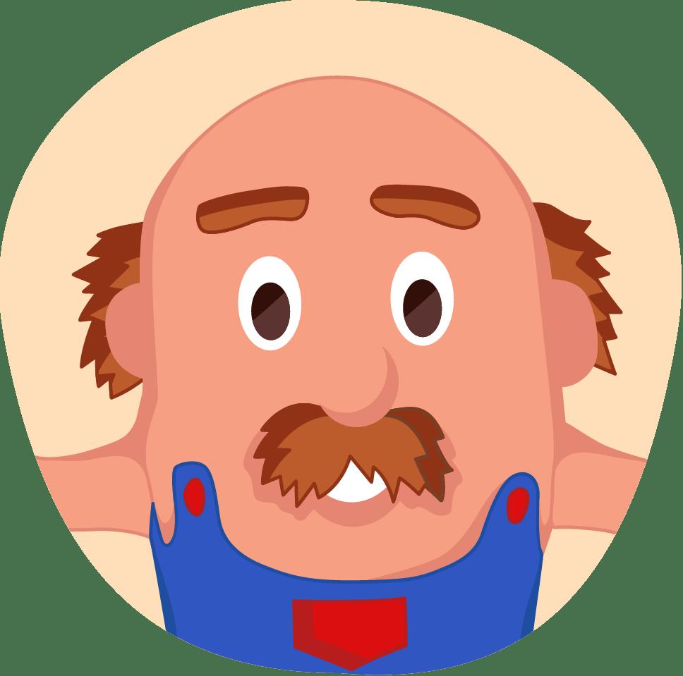 Papa Peter