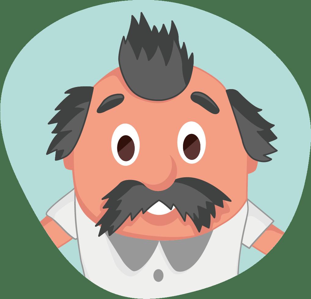 Papa Philbert
